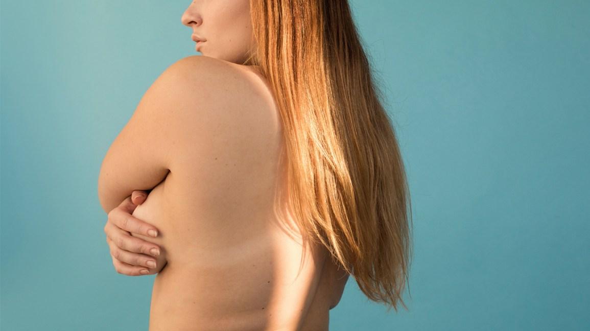 breast exam nude alone female boob 1296x728 header