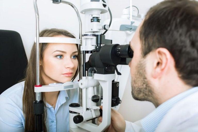 examen ocular 768x512 1