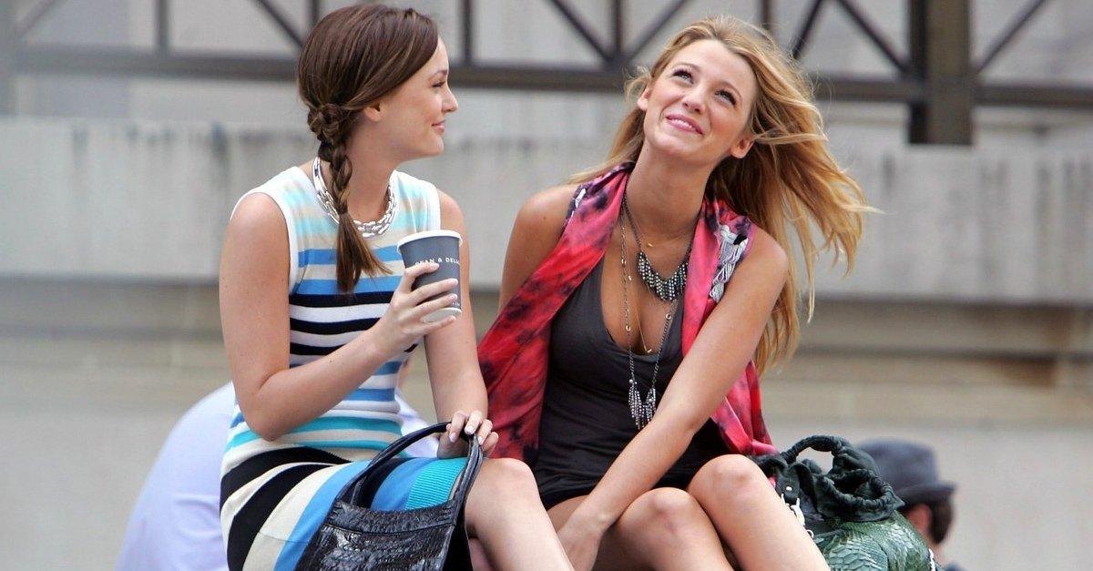 temas de conversacion que solo puedes charlar con tu bbf